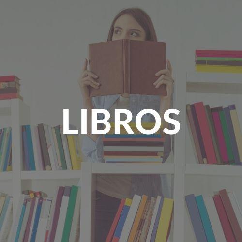 Portada libros